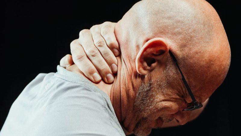 kiropraktor malmö